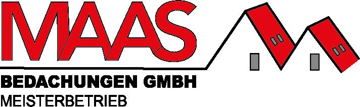 MAAS Bedachungen GmbH